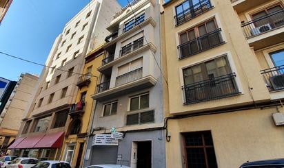 Viviendas de alquiler en Castellón de la Plana / Castelló de la Plana