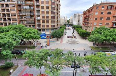 Wohnung miete in Avenida Rey Don Jaime, 36, Castellón de la Plana / Castelló de la Plana