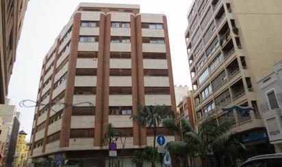 Habitatges de lloguer a Castellón de la Plana / Castelló de la Plana