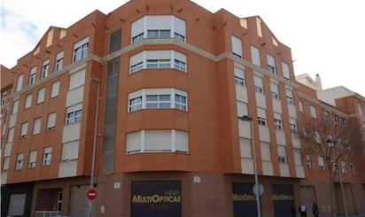 Locales de alquiler en Castellón de la Plana / Castelló de la Plana