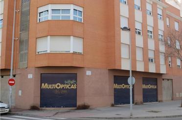 Geschaftsraum zum verkauf in Av. Villarreal, Castellón de la Plana / Castelló de la Plana