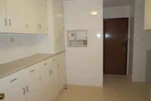 Flat in Rent in Enmedio / Centro