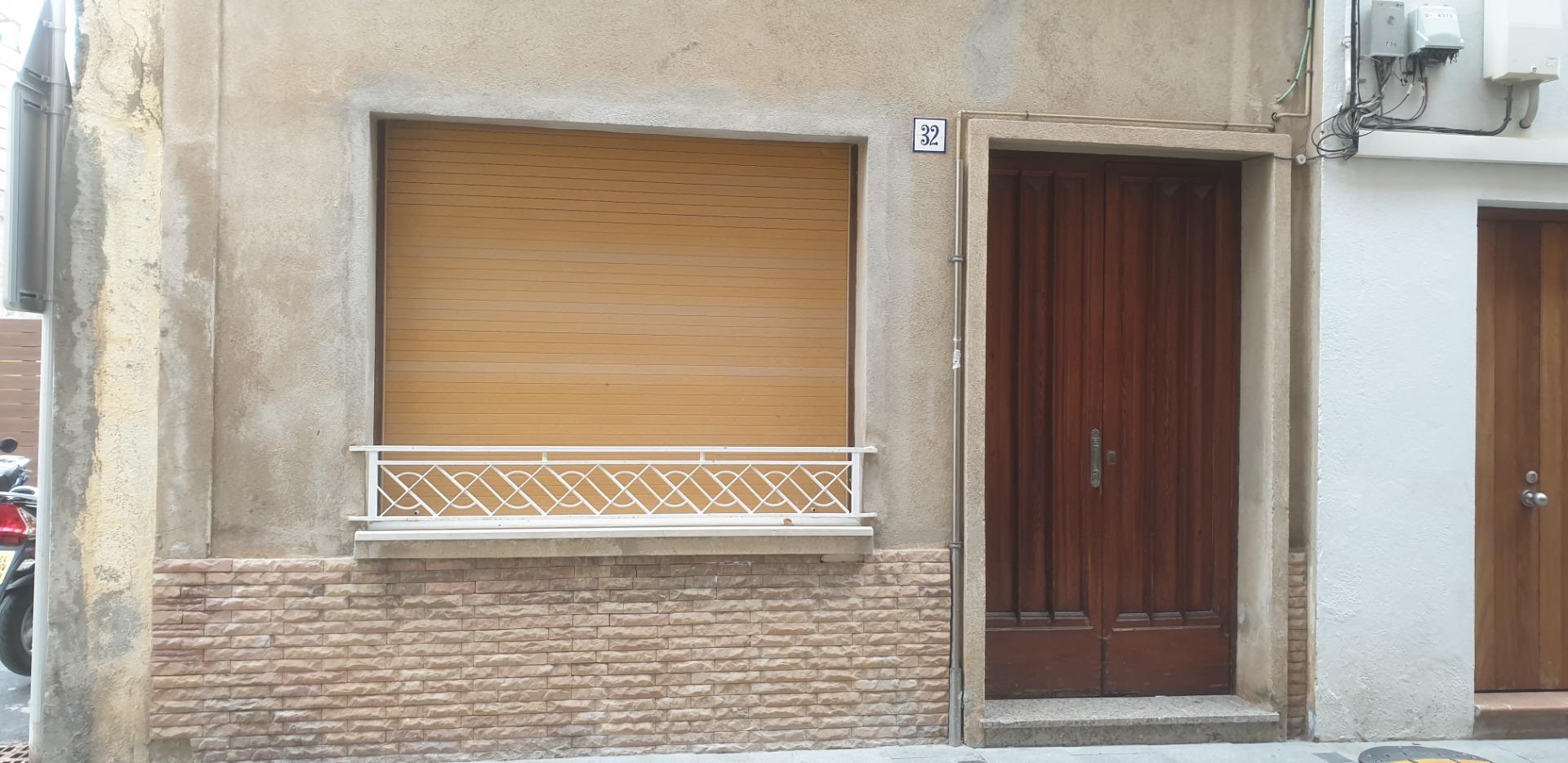 Affitto Casa  Carrer francesc bartrina