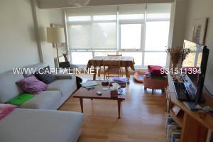 Apartamento en Venta en Touro / Campus Norte - San Caetano