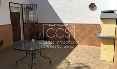 Wohnimmobilien zum verkauf in Manzanilla