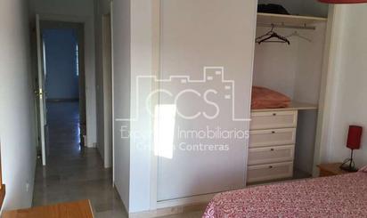 Viviendas y casas en venta en Las Minas Golf, Sevilla