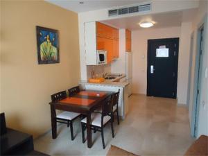 Venta Vivienda Apartamento hotel vértice