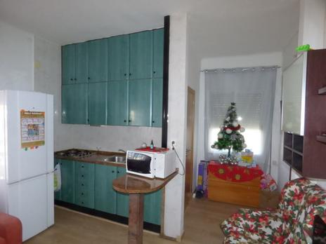 Apartments for sale at Barcelona Province