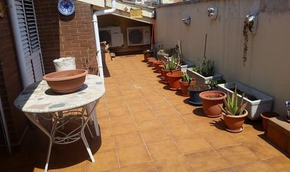 Duplex for sale at Barcelona Province