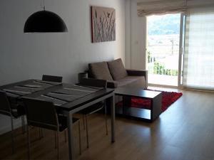 Apartamento en Venta en Passeo Maritimo / Malgrat de Mar