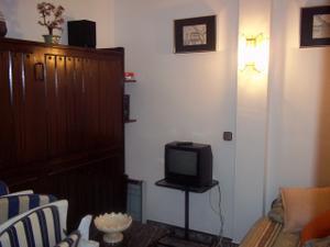 Apartamento en Venta en Zona Paseo Maritimo de Malgrat de Mar / Malgrat de Mar