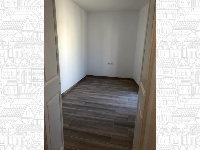 Foto 2 von Wohnung in Landstrasse Laurea Miro 72 / Can Nadal - Falguera, Sant Feliu de Llobregat