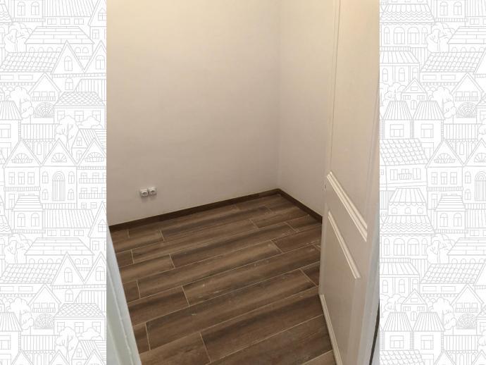 Foto 3 von Wohnung in Landstrasse Laurea Miro 72 / Can Nadal - Falguera, Sant Feliu de Llobregat