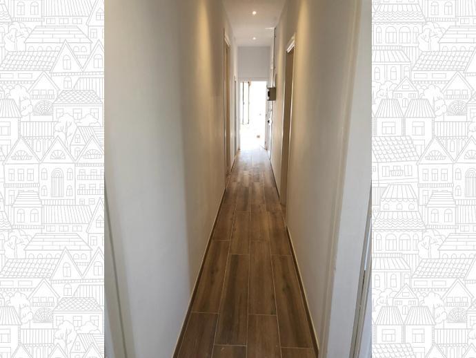 Foto 4 von Wohnung in Landstrasse Laurea Miro 72 / Can Nadal - Falguera, Sant Feliu de Llobregat