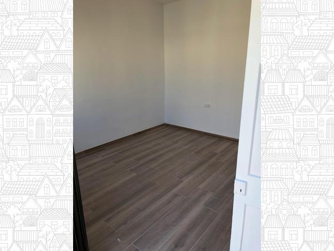 Foto 5 von Wohnung in Landstrasse Laurea Miro 72 / Can Nadal - Falguera, Sant Feliu de Llobregat