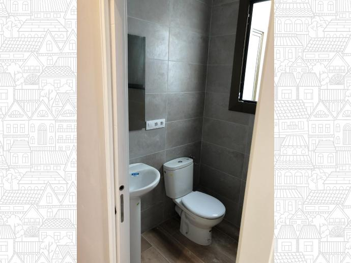 Foto 7 von Wohnung in Landstrasse Laurea Miro 72 / Can Nadal - Falguera, Sant Feliu de Llobregat