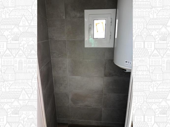 Foto 8 von Wohnung in Landstrasse Laurea Miro 72 / Can Nadal - Falguera, Sant Feliu de Llobregat