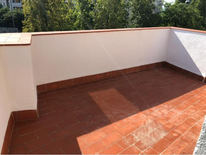 Foto 9 von Wohnung in Landstrasse Laurea Miro 72 / Can Nadal - Falguera, Sant Feliu de Llobregat