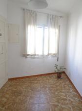 Apartamento en Alquiler en Josep Llimona / El Masnou