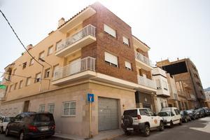 Piso en Alquiler en Fundadors / Sant Carles de la Ràpita