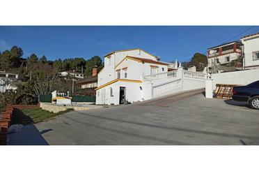 Casa o chalet en venta en Olivera, Sant Llorenç d'Hortons