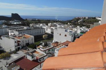 Casa o chalet de alquiler en San Sebastian , 15b, Agaete