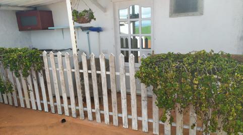 Foto 3 de Ático de alquiler en Calle Santa Bárbara, 1 Santa María de Guía de Gran Canaria, Las Palmas