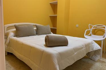Apartamento de alquiler en Calle Torres Quevedo, 15, Las Palmas de Gran Canaria