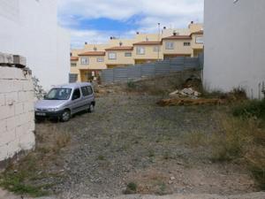 Terreno Residencial en Venta en Guadalete / Gáldar