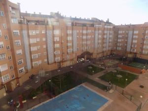 Apartamento en Venta en Las Retamas / Prado Santo Domingo - Ensanche