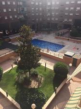 Apartamento en Venta en Pinos / Prado Santo Domingo - Ensanche