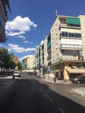 Piso en Venta en Cisneros / Centro