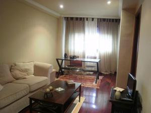 Apartamento en Alquiler en Ramón López Piñeiro / Vilagarcía de Arousa