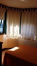 Alquiler Vivienda Apartamento vigo