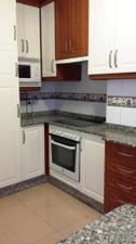 Alquiler Vivienda Apartamento fernandez ladreda