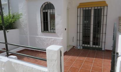 Casa adosada en venta en Francisco  de Salinas, Playamar