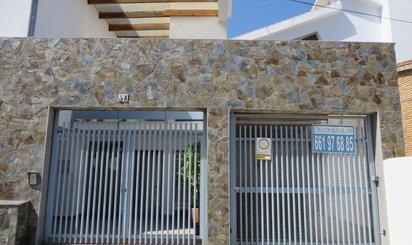 Garaje en venta en Calle Vistalmar, Playamar
