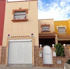 Venta Vivienda Casa-Chalet almería ciudad - los molinos - villa blanca