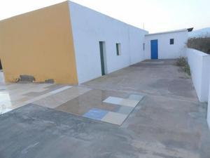 Finca rústica en Venta en Níjar - Zona de Campohermoso /  Almería Capital
