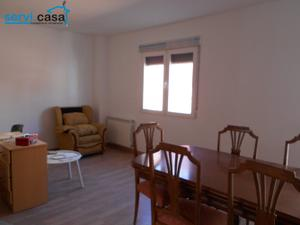 Piso en Alquiler en Torrejón de Ardoz - Centro / Centro