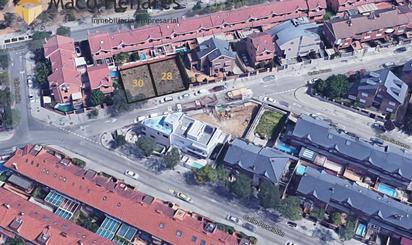 Residencial en venta en Torrejón de Ardoz