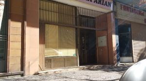 Local comercial en Alquiler en Santa Lucia / Casco Histórico