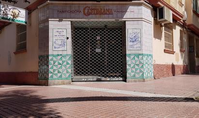 Locales en venta en Parque Delicias, Zaragoza