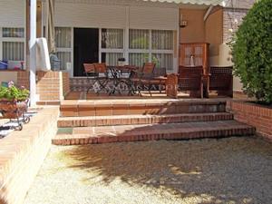 Casa adosada en Venta en Hortaleza - Piovera / Hortaleza