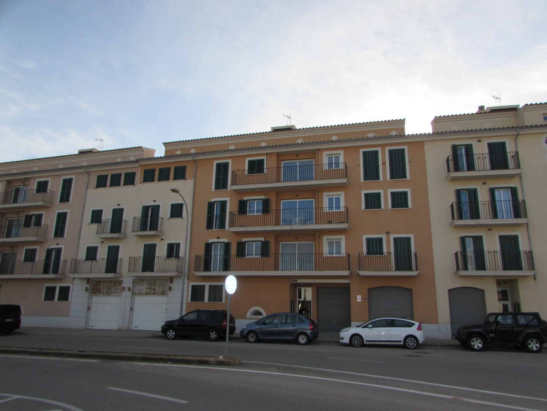 Rental Flat  Campos