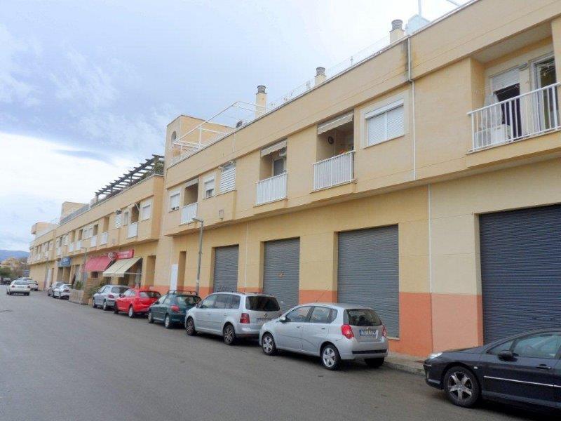 Affitto Appartamento  Marratxí, zona de - Marratxí