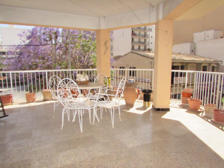 Alquiler pisos en palma platja habitaclia - Alquiler pisos platja d aro ...