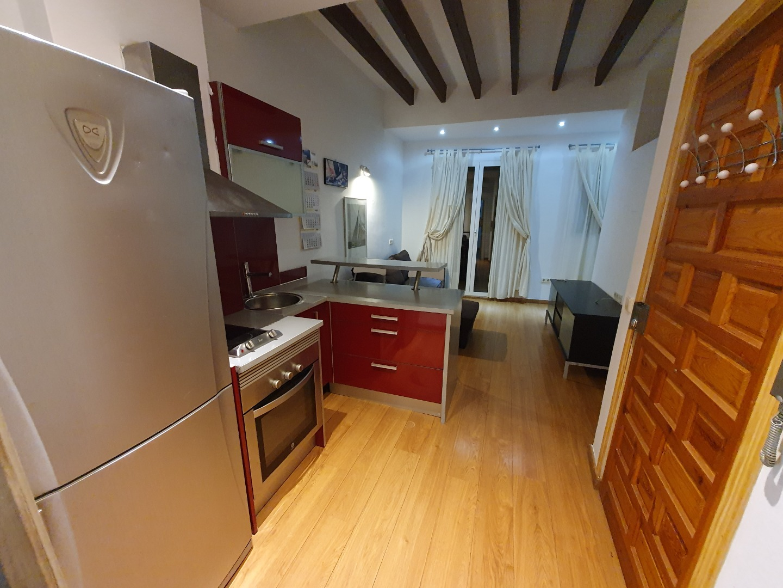 Affitto Appartamento  Inca
