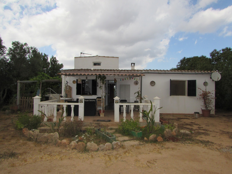 Alquiler Casa  Llucmajor
