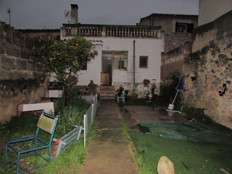 Location Maison  Lloret de vistalegre